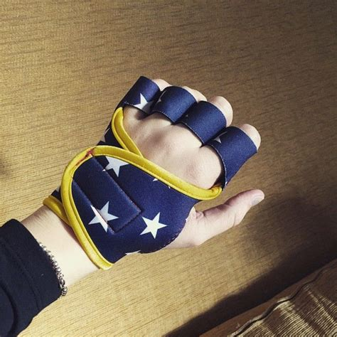 28 Best Images About Weight Lifting Gloves On Pinterest