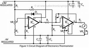 Download free electronics for beginners free pdf oasisrutor for Circuits free ebook transistor circuits ebook basic electronics course
