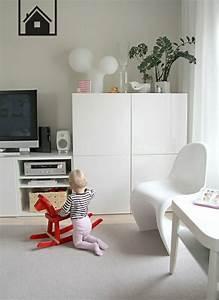 Ikea Wohnzimmer Ideen : die besten 25 ikea wohnzimmer ideen auf pinterest ikea innenraum ikea dekor und ikea m bel ~ Watch28wear.com Haus und Dekorationen