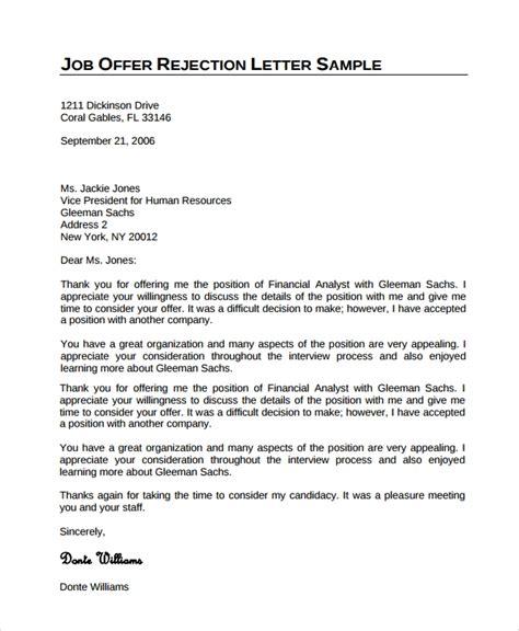 sample hr letter  documents   word
