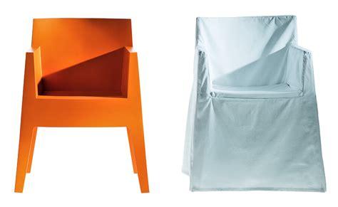Hussen Für Stühle by Alte St 252 Hle Mit Hussen Aufh 252 Bschen Raumideen Org