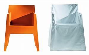 Hussen Für Stühle Mit Armlehne : alte st hle mit hussen aufh bschen ~ Bigdaddyawards.com Haus und Dekorationen