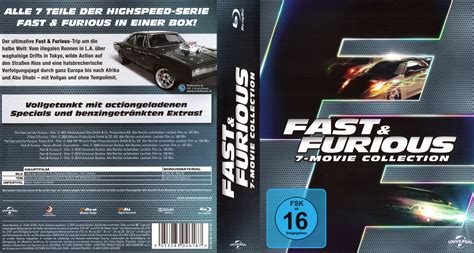 fast and furious 1 7 covers fair fall 39 fargo fast furious