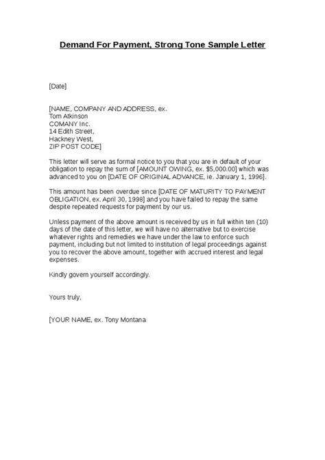 pin  diana delgado  collection form letters letter