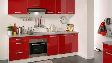 meuble de cuisine moderne meuble de cuisine avec cuisine moderne