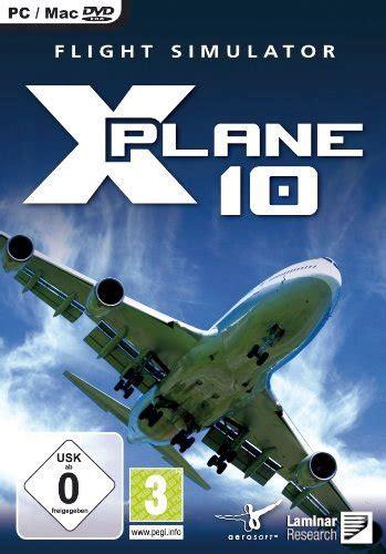 best flight simulator for mac x plane 10 global flight simulator pc mac best cheap