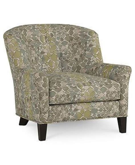 charlene fabric accent chair 34 w x 36 d x 33 h design