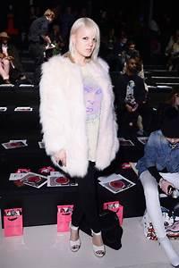Becka Diamond Looks StyleBistro
