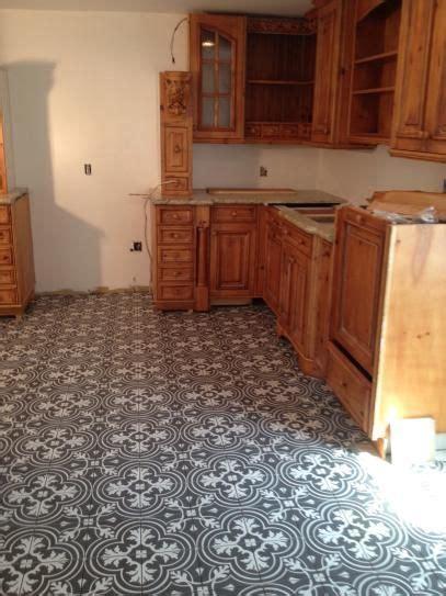 home depot merola tile twenties 58 best cement look encaustic tiles images on