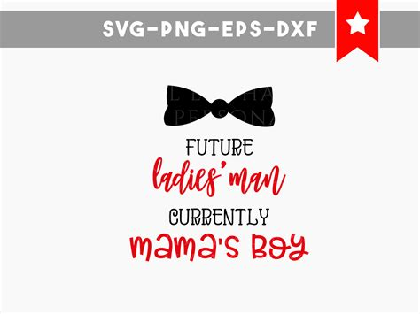 Contribute to daniellevicosa/babyicons development by creating an account on github. future ladies man svg newborn onesie svg new baby boy onesie