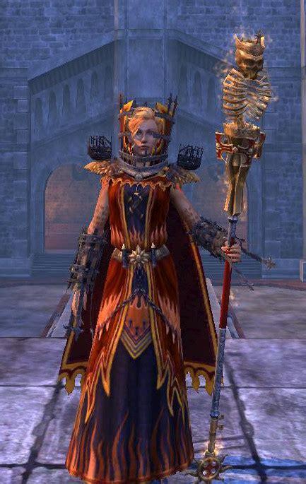 Bright Wizard   Return of Reconing Wikia   Fandom