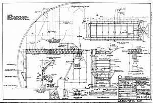 Bar-1 Dew Line Archive