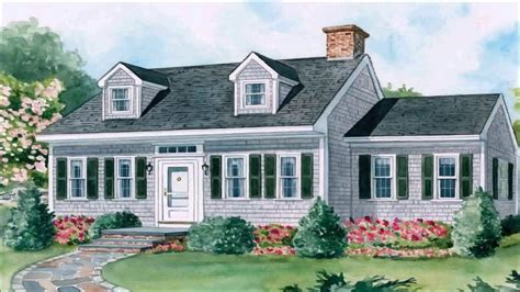 style house architecture awesome ranch style home remodel plans
