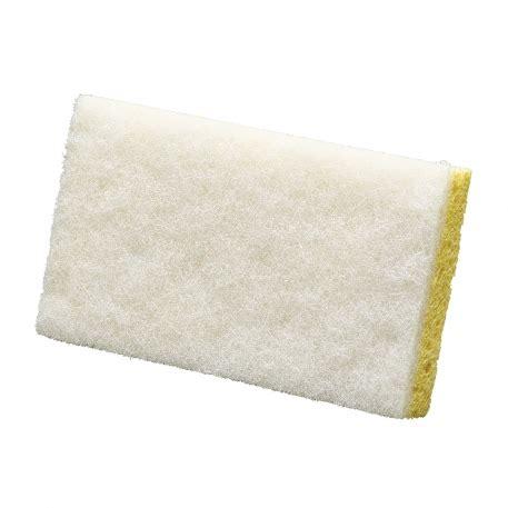 Bear-Tex 875 Non-Woven Clean-N-Sponge Pad | Norton Abrasives
