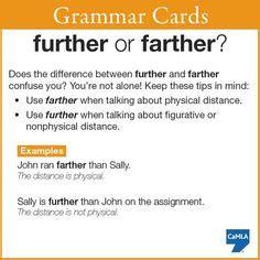 grammar reminders images grammar humor words