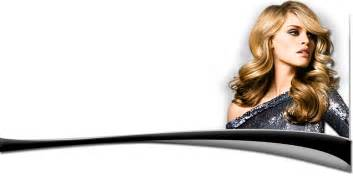HD wallpapers hair salon glasgow