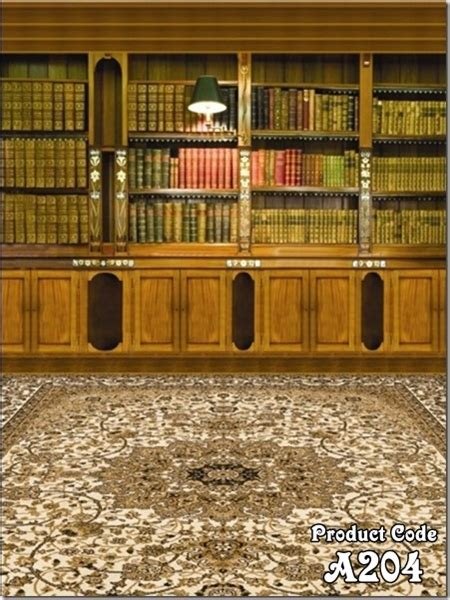 essential studio equipment mirage bookshelf library