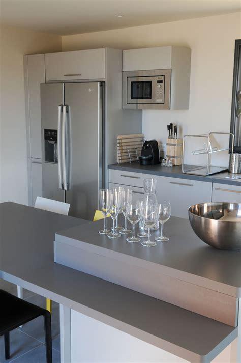 casa cuisine cuisine casa urizonte turrigiani galerie location
