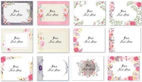 wallpaper maker customize  instant