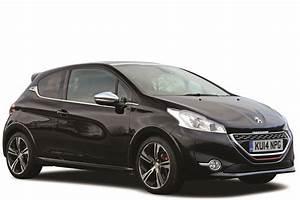 Voiture Collaborateur Peugeot : peugeot 208 ma voiture ~ Medecine-chirurgie-esthetiques.com Avis de Voitures