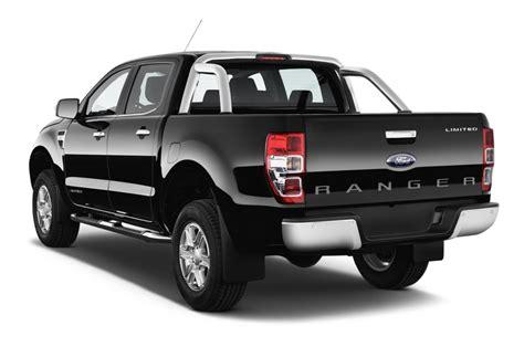 ford ranger up voiture neuve chercher acheter