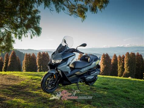 Review Bmw C 400 Gt by Review 2019 Bmw C 400 X C 400 Gt Bike Review