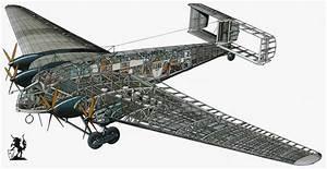 Junkers G 38 : 20 20 ~ Orissabook.com Haus und Dekorationen