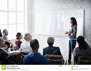 Conference Training Planning Learning Coaching Business ...