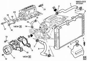 2000 Buick Century Parts Diagram  U2022 Downloaddescargar Com