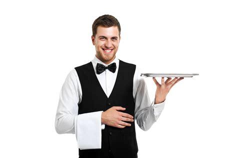 lessons  waiter  teach   starting