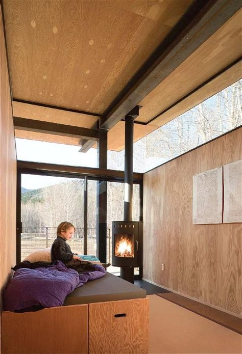 clerestory windows 1000 images about clerestory on pinterest green roofs