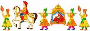 Sanskruti - A Cultural Garden