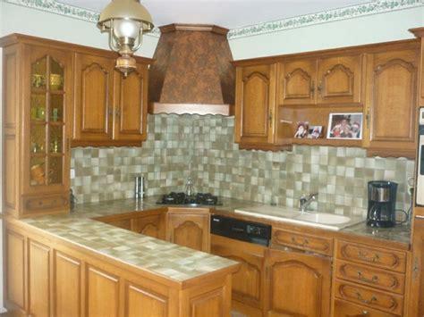 les cuisines de claudine r 233 novation relookage relooking de cuisines et autres meubles