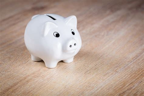 How much do i need to retire? Should You Be Investing Or Saving? | SEAT42F