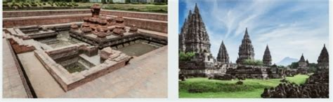 contoh soal pilihan ganda sejarah indonesia kelas