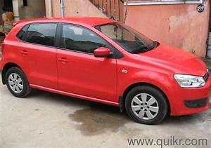 12 best Used Cars in Chennai Quikr images on Pinterest Chennai, 2nd hand cars and Autos
