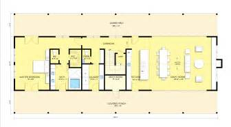Simple Farm House Designs And Floor Plans Placement by More Barn Inspired House Plans Eye On Design By Dan Gregory
