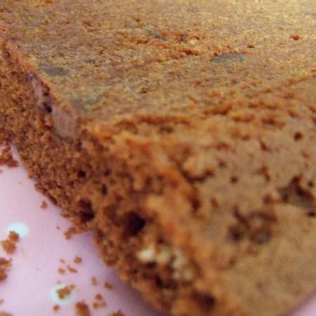 g 226 teau au yaourt et chocolat pralin 233 cooking chef de kenwood espace recettes