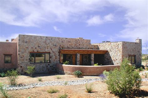Images Southwest Houses by House Construction Adobe House Construction