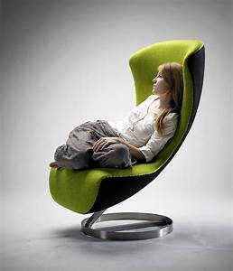 Small, Creative, And, The, Best, Choice, Of, Comfy, Chairs, For, Bedroom, U2013, Homesfeed