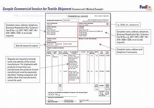 garment export procedure and documentation fashion2apparel With documents to prepared