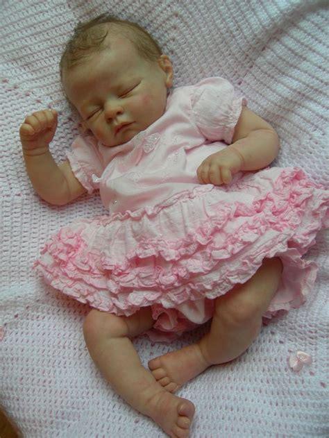 Die Besten 25+ Baby Dolls Ideen Auf Pinterest  Bitty Baby
