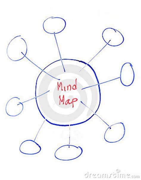 Fun creative writing websites critically evaluate qualitative research nursery homework abcd nursery homework abcd