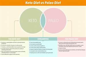 Atkins Diet For Beginner  Keto Diet Benefits And Disadvantages