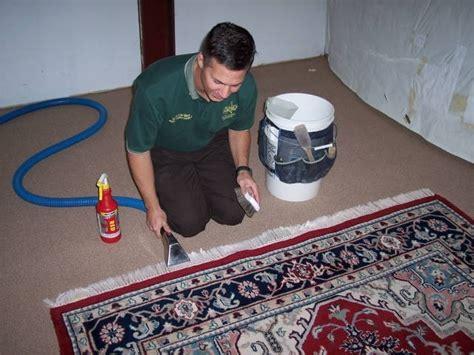 sofa cleaning kansas city kansas city oriental rug fringe cleaning bock 39 s steam star