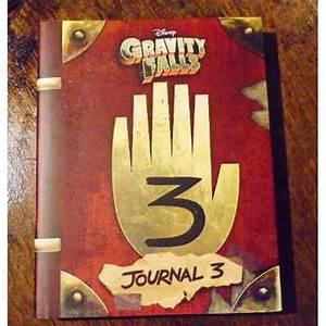 Diario 3 Gravity Falls Mas Peluche De Pato Y Envio Gratis $ 690 00 en Mercado Libre