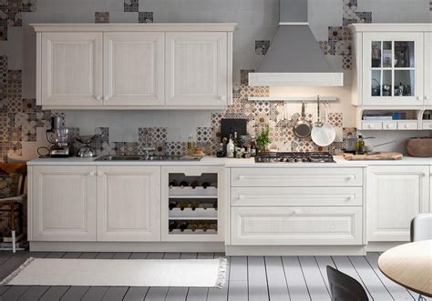 comptoir de cuisine maison du monde deco cuisine maison du monde idées de design suezl com