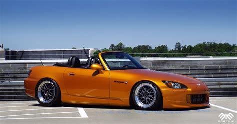 honda, S2000, Roadster, Cars, Tuning, Japan Wallpapers HD ...