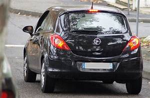 Opel Corsa Avis : essai 9 avis opel corsa 4 1 3 cdti 2006 2014 95 chevaux les performances la fiabilit la ~ Gottalentnigeria.com Avis de Voitures