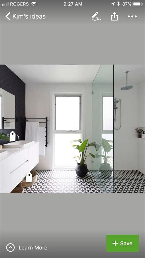 201 pingl 233 par lili49 sur wc salle de bain et d 233 co sdb
